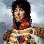 General frances Joaquín Murat