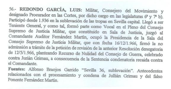 Luis Redondo Garcia