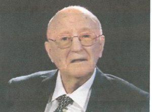 Eduardo Cierco Sánchez