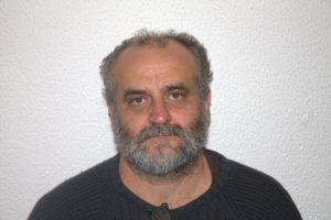 Juan León Miguel Moriche