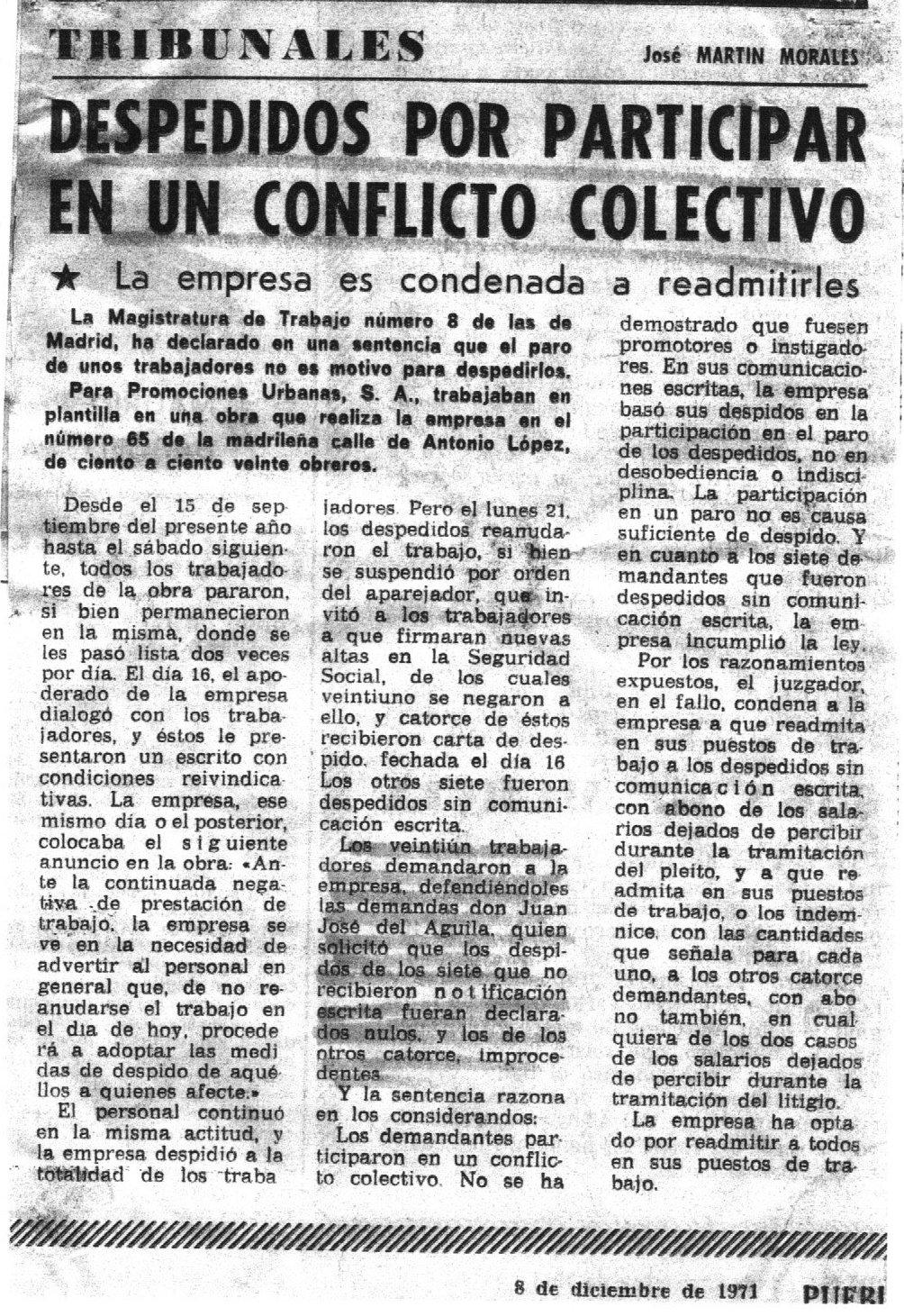 Pueblo 08/12/71