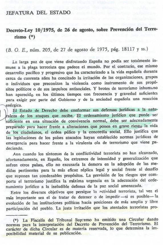 Decreto-ley 10/1975